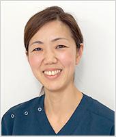小島志乃ぶ 医師