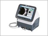 超音波画像診断装置 TOMEY社 UD-800